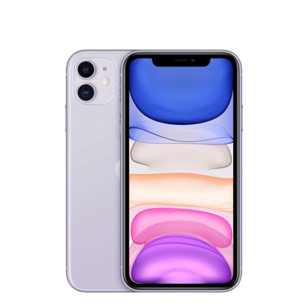 Películas para iPhone 11
