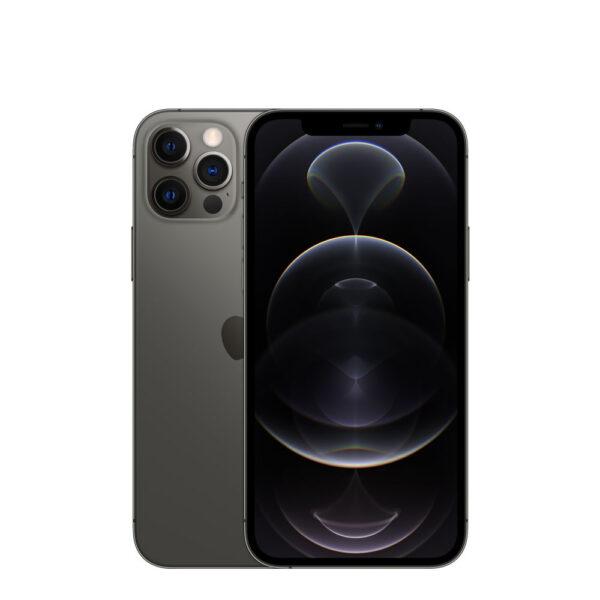 Películas para iPhone 12/12 Pro
