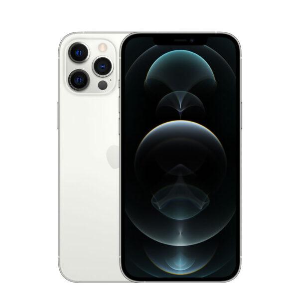 Películas para iPhone 12 Pro Max