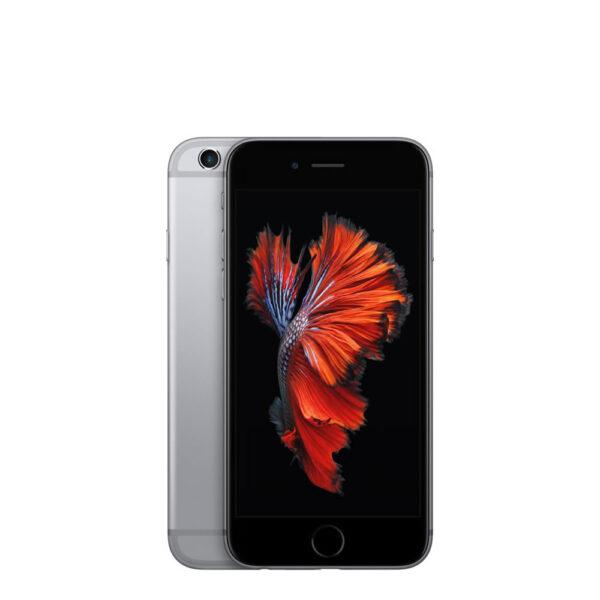 Bolsas e capas para iPhone 6/6s