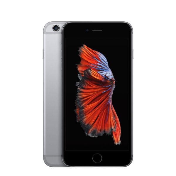 Películas para iPhone 6/6s Plus
