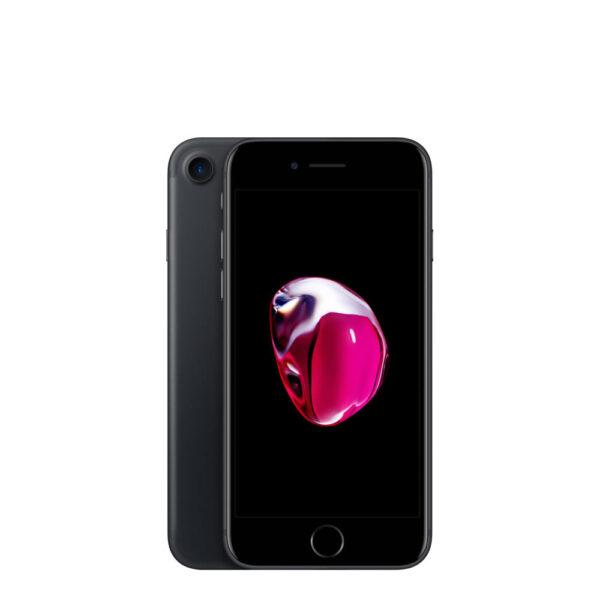 Bolsas e capas para iPhone 7