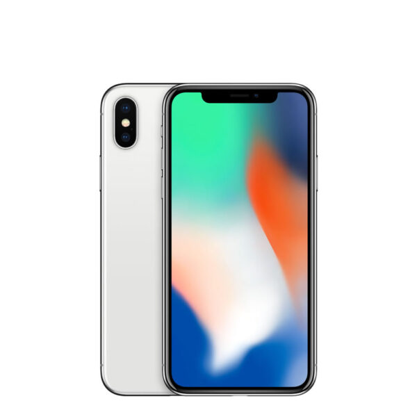 Bolsas e capas para iPhone X/XS