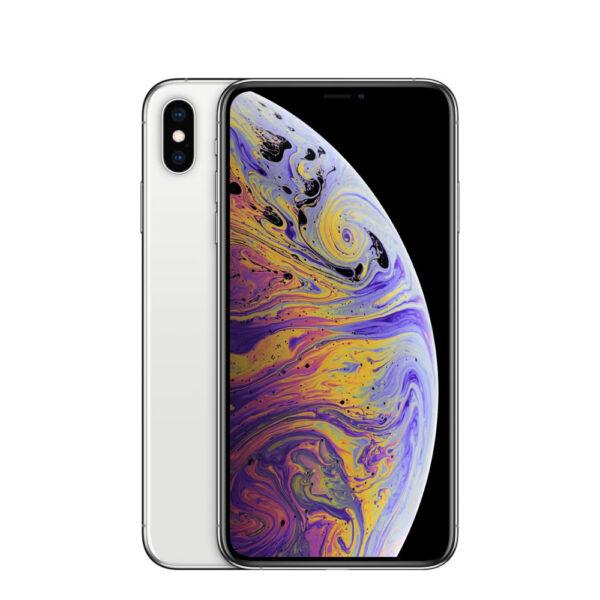 Bolsas e capas para iPhone XS Max