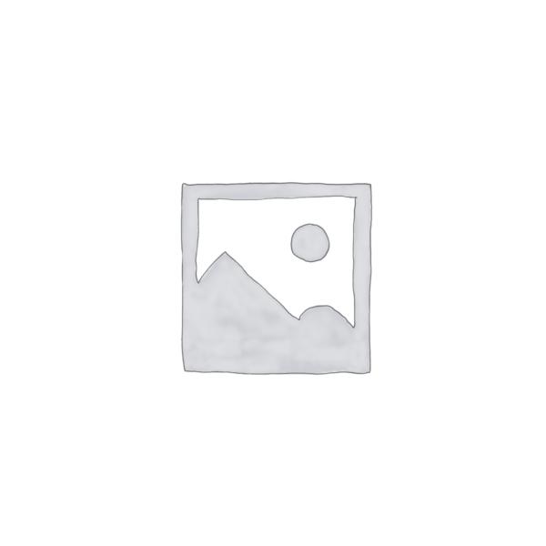 Bolsas e capas para iPad mini